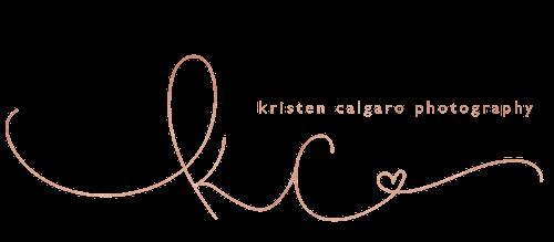 Kristen Calgaro Photography